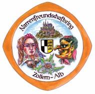 Logo Narrenfreundschaftsring