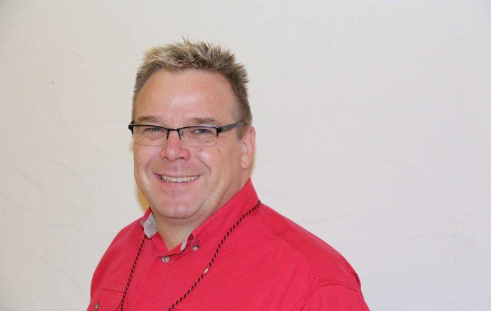 Dietmar Heinz