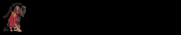 BISINGER HEXEN